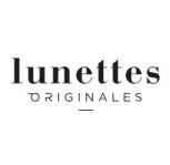 Lunettes Originales