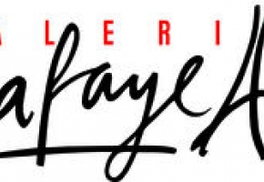 logo-Galeries-Lafayette_scaledownonly_254_190