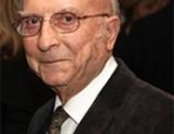 Le Conférencier Bernard Maitenaz
