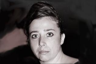 Caroline Kovarski
