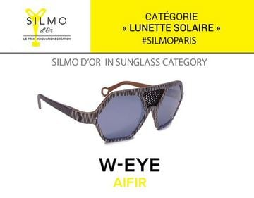Silmo-d-or-2015-lunettes-solaires-w-eye-avec-aifir_large