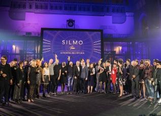 SILMO d'Or Grand Palais