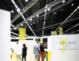 SILMO d'Or 2018 salon