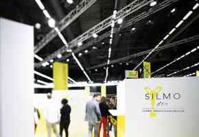 SILMO d'Or 2018 salon