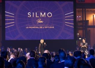 Soirée SILMO d'Or 2017