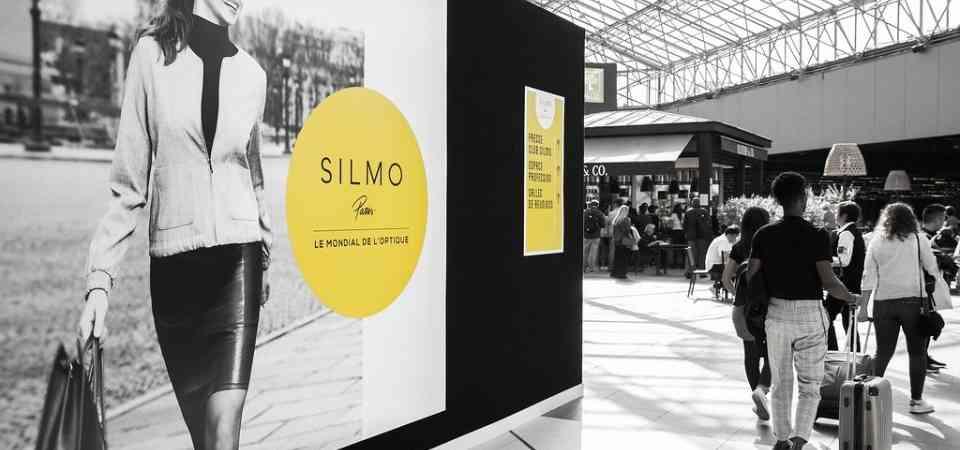 SILMO Emploi
