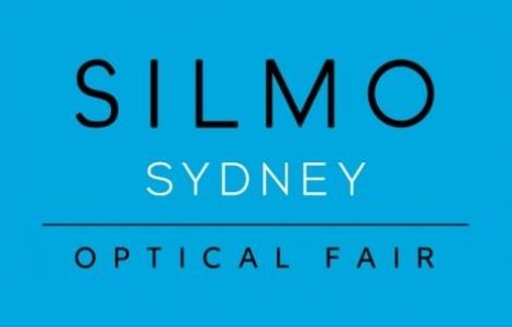 SILMO sydney logo