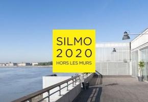 SILMO Hors Les Murs Bordeaux