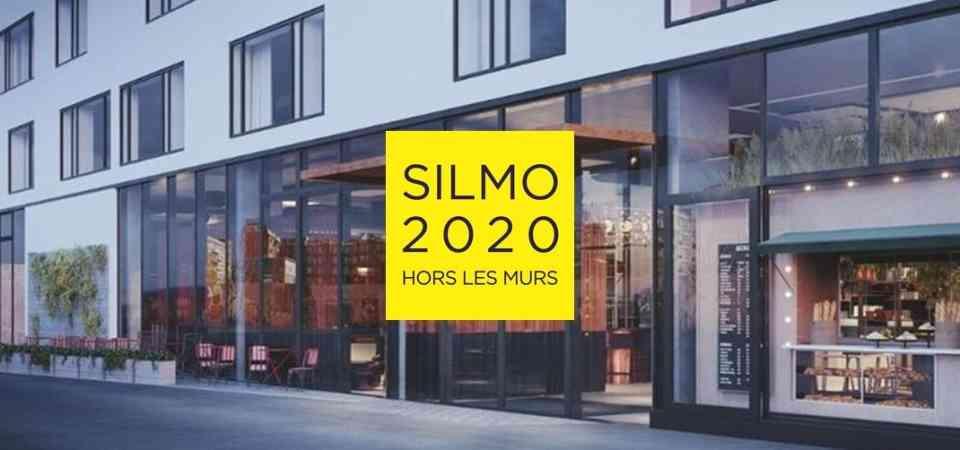 SILMO Hors Les Murs Copenhague