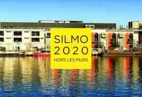 SILMO Hors Les Murs Lyon
