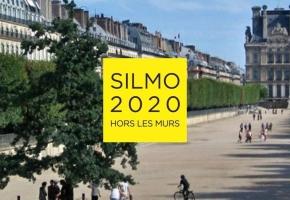 SILMO Hors Les Murs Paris
