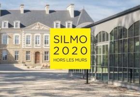 SILMO Hors Les Murs Rennes
