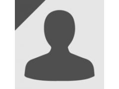 ¿EFE¿WENZHOU KANGCHENG EYEWEAR CO., LTD. - Montures Optiques et solaires